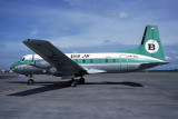 BALI AIR HS748 CGK RF 777 8.jpg