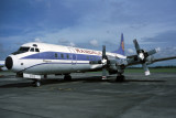 MANDALA LOCKHEED ELECTRA CGK RF 777 17.jpg