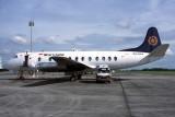 MANDALA VISCOUNT CGK RF 777 13.jpg