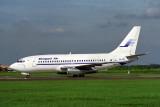 SEMPATI AIR BOEING 737 200 CGK RF 774 21.jpg