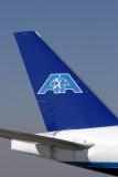 AIR AUSTRAL BOEING 777 200ER RF IMG_1484.jpg