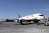 US AIRWAYS BOEING 757 200 LAS RF IMG_0057.jpg