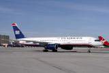 US AIRWAYS BOEING 757 200 LAS RF IMG_0059.jpg