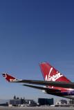 VIRGIN ATLANTIC BOEING 747 400 LAS RF IMG_0048.jpg