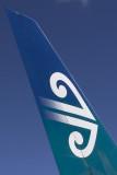 AIR NEW ZEALAND BOEING 767 300 AKL RF IMG_0129 A.jpg