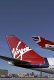 VIRGIN ATLANTIC BOEING 747 400 LAS RF IMG_0050.jpg