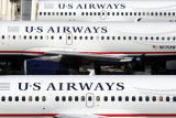 US AIRWAYS AIRCRAFT PHX RF IMG_8735.jpg