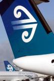 AIR NEW ZEALAND AIRCRAFT AKL RF IMG_9094.jpg