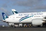 AIR NEW ZEALAND BOEING 777 200 AKL RF IMG_9083.jpg