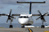 AIRCRAFT AKL RF IMG_9117.jpg