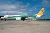 AIR PARADISE INTERNATIONAL BOEING 737 800 DPS RF 1806 13.jpg