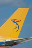 AIR PARADISE INTERNATIONAL DPS RF 1806 22.jpg