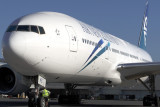 AIR NEW ZEALAND BOEING 777 200 AKL RF IMG_0074.jpg