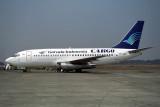 GARUDA INDONESIA CARGO BOEING 737 200F CGK RF 1147 3.jpg
