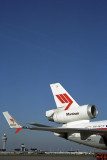 MARTINAIR MD11 AMS RF 1776 36.jpg