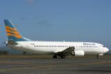 MERPATI BOEING 737 400 DPS RF 1754 11.jpg