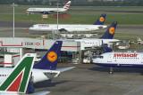 AIRCRAFT LHR RF 1535 24.jpg