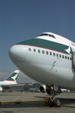 CATHAY PACIFIC BOEING 747 400 CLK RF 1597 12.jpg