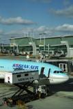 KOREAN AIR AIRBUS A300 600R ICN RF 1685 28.jpg