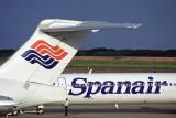 SPANAIR MD80S BCN RF 1544 18.jpg