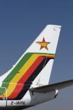 AIR ZIMBABWE BOEING 737 200 JNB RF IMG_1552.jpg