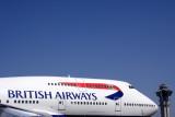 BRITISH AIRWAYS BOEING 747 400 RF IMG_0741.jpg