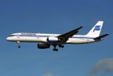 ICELANDAIR BOEING 757 200 LHR RF 1077 10.jpg