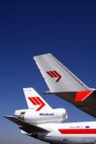 MARTINAIR MD11F JNB RF IMG_1441.jpg