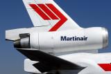 MARTINAIR MD11F RF IMG_1556.jpg