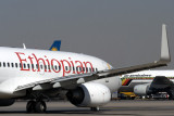 ETHIOPIAN BOEING 737 700 JNB RF IMG_1482.jpg
