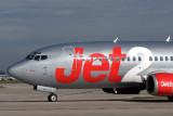 JET 2 BOEING 737 300 MAN RF IMG_1911.jpg