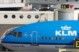 KLM MD11 AMS RF IMG_2356.jpg