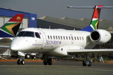 SOUTH AFRICAN AIRLINK EMBRAER 135 JNB RF 1571 13.jpg