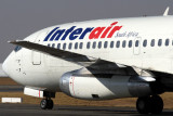 INTER AIR BOEING 737 200 JNB RF IMG_1629.jpg