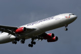 VIRGIN ATLANTIC AIRBUS A340 300 RF IMG_1801.jpg