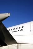 AIRBUS A330 300 RF IMG_0390.jpg