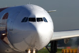 AIRBUS A330 MAN RF IMG_1878.jpg