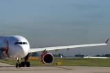 AIRBUS A330 MAN RF IMG_1898.jpg