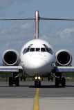BOEING 717 CNS RF IMG_9460.jpg