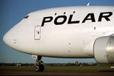 POLAR BOEING 747F SYD RF 784 32.jpg