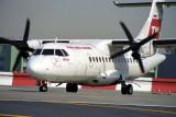 TRANS WORLD EXPRESS ATR42 JFK RF 918 13.jpg
