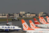 AIRCRAFT CGH RF IMG_1278.jpg