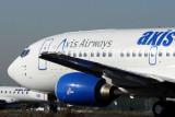 AXIS AIRWAYS BOEING 737 300 CDG RF IMG_2046.jpg