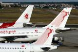 TUNIS AIR AIR ALGERIE AIRCRAFT ORY RF IMG_2161.jpg