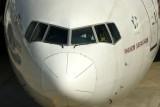 THAI BOEING 777 BKK RF IMG_2635.jpg