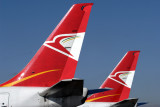 AIR CORRIDOR TAILS JNB RF IMG_4986.jpg