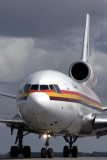 DAS AIR CARGO DC10F AMS RF IMG_6566.jpg