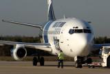 OZJET BOEING 737 200 BNE RF IMG_5574.jpg