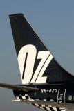 OZJET BOEING 737 200 RF IMG_5569.jpg
