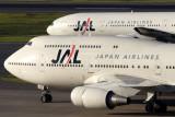 JAL AIRCRAFT HND RF IMG_7540.jpg